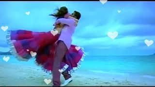 Chellam intha Chellam | Siruthai | Karthi Tamanna | Tamil Whatsapp Status | Love Whatsapp Status