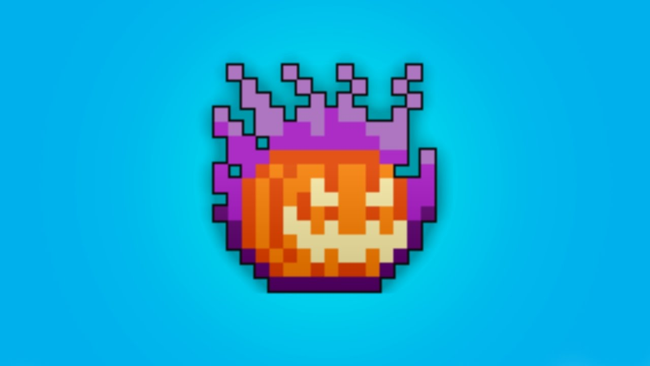 Rotmg Halloween 2020 ROTMG   Halloween Event! Two pet skin drops!   YouTube