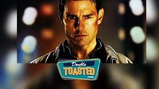 JACK REACHER 2 NEVER GO BACK MOVIE REVIEW – Double Toasted Highlight