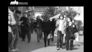 2012-10-02 Schmähfilm - Was lehrte Muhammad (saw) über Frauen, Barmherzigkeit, Wissen?