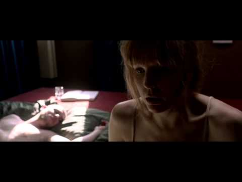Borgman - Clip 6 VOSE from YouTube · Duration:  1 minutes 53 seconds