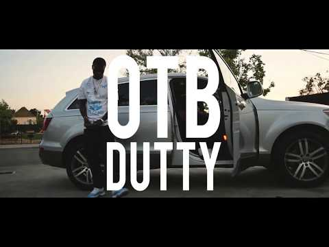 OTB Dutty - From the Ghost to the Ghost (Official Video)