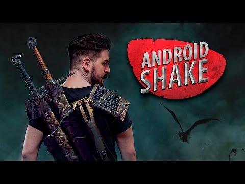Все лучшие игры на Андроид №20