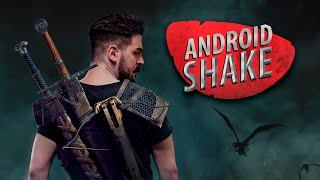 Все лучшие игры на Андроид №23