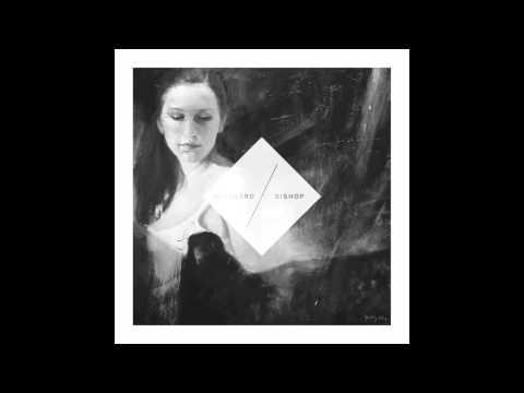 Amygdala - Bodhild Vossgård & John Derek Bishop