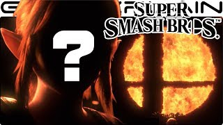 super smash bros 2018