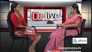Proteinuria due to Kidney disease | Doctor Live 30 Sep 2017
