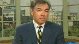 Jim Prentice explains why he blocked MDA sale to ATK