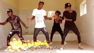 New Hausa Music Yaran J Town Master ft Abubakar Sadiq