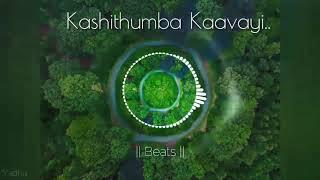 Kashithumba Kaavayi...|| Whatsapp love Status