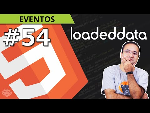 evento-loadeddata-do-html-5