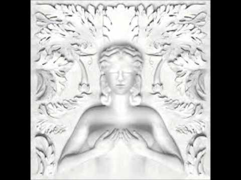 The One - Kanye West, Big Sean, 2 Chainz and Marsha Ambrosius