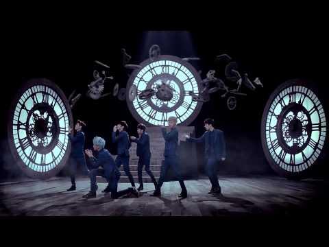 [MV] VIXX(빅스) - Eternity(기적) Ballad Ver. [Female Ver.]