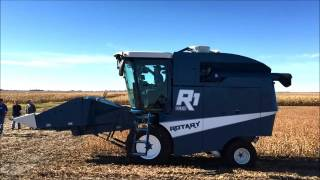 ALMACO Plot Combine- Revolutionized! thumbnail