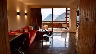 W Verbier - Fantastic Suite