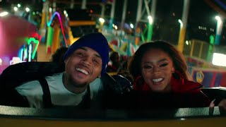 HOT NEW SONGS THIS WEEK | January 12, 2019 | New Songs & Music Videos