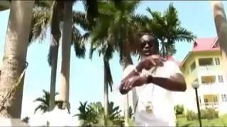 Black Rhino - Come A Mi Yard - [Official Music Video]