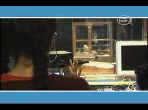 Anoushka Shankar Interview for Rise CD Release