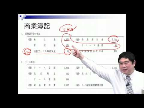 中小企業診断士一次解答速報2017