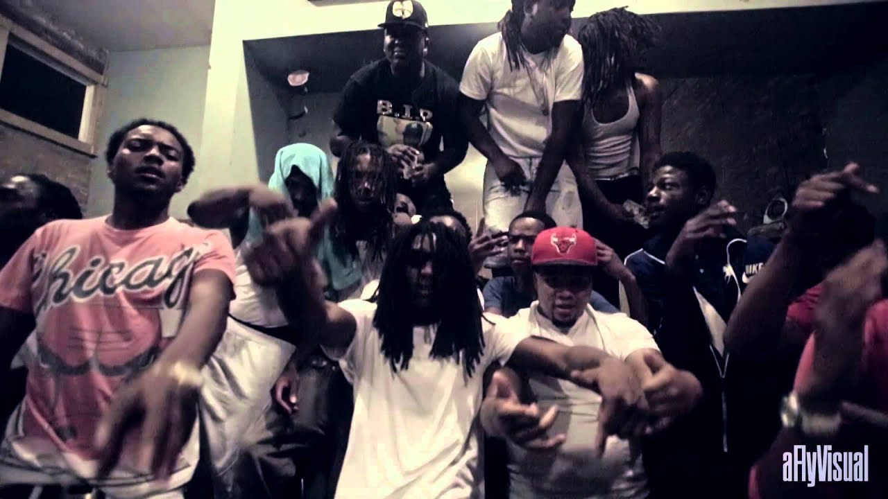 Killa kellz x billionaire black gang shot by flyty773 prod by iamsmylez youtube - Gang gang ...