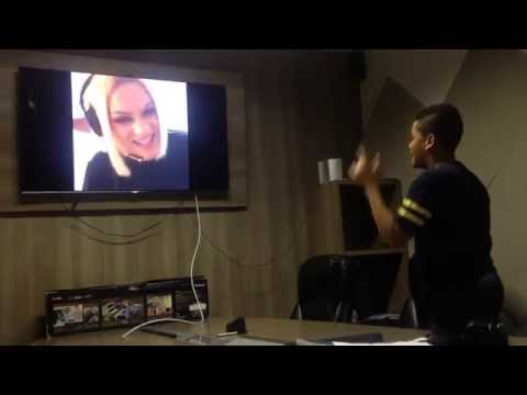 Download - smule jessie flashlight video, tz ytb lv