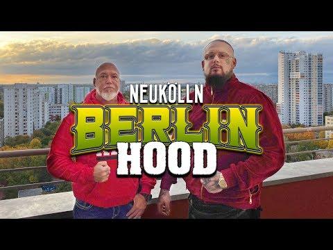 berlin-neukÖlln---gangs,-koks,-gewalt-⎮-gropiusstadt,-christiane-f.-⎮-max-cameo-#hood