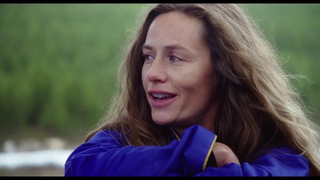 EINE GRÖSSERE WELT l Deutscher Trailer