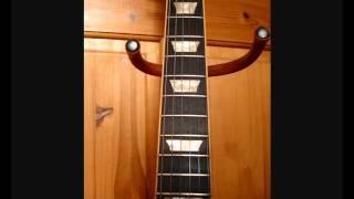 Gibson Slash Appetite For Destruction Vs Epiphone Slash Appetite For Destruction