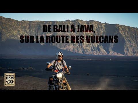 de-bali-à-java-sur-la-route-des-volcans-(indonesie)---voyage-moto-au-guidon-de-la-royal-enfield