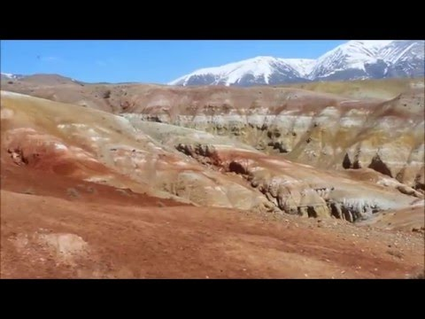 Озеро Ая (Айское) в горном Алтае: отдых, фото и видео, где