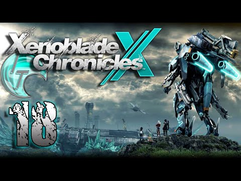 how to play compress xenoblade chronicles