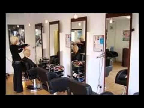 Hair salons glasgow youtube for Aaina beauty salon glasgow