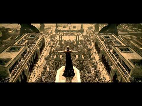300 Ascensunea unui imperiu(2014)