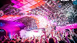 Vancouver Nightclubs That Are Poppin