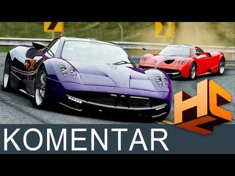 Online simulacije igre