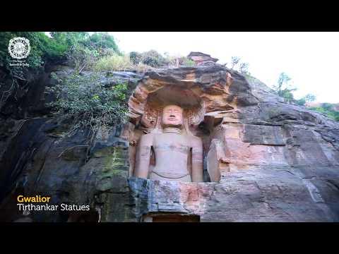 Gwalior - Madhya Pradesh Tourism
