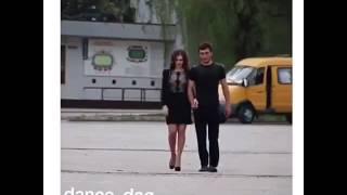 Украли девушку в Кавказе