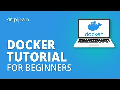 docker-tutorial-for-beginners-|-what-is-docker?-|-docker-explained-|-devops-tools-|-simplilearn