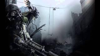 Подкаст(16.08.15) - Fallout,Metro,Карты-Деньги-Два Ствола.(https://vk.com/topic-52637868_32583049 - Вопросы сюда https://vk.com/club22019551 - Группа Вольных Сталкеров в VK https://vk.com/tankdorn - Группа ..., 2015-08-16T13:53:37.000Z)