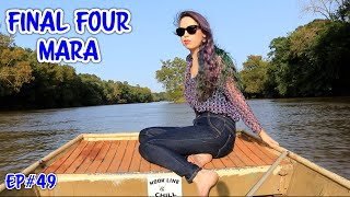 Fishing | Final 4 Mara (2020) Ep#49