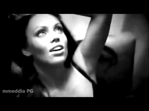 Santana black magic woman mp3 download and lyrics.