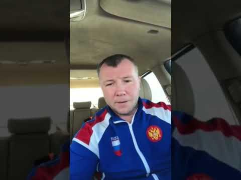 Жители города Городца и Заволжья , что такое на сегодня чиновник и депутат в нашем районе.