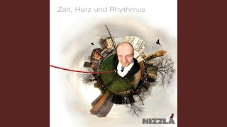 Das Is Nizzla