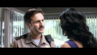 Scream 4 - HD Official Trailer - Dimension Films