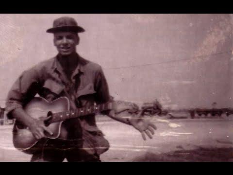 11 Bravo Vietnam - A Soldiers Story - Documentary