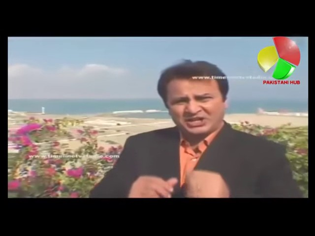 Gwadar Port Pakistan Full Urdu Documentary By Pakistani Hub 2020   YouTube