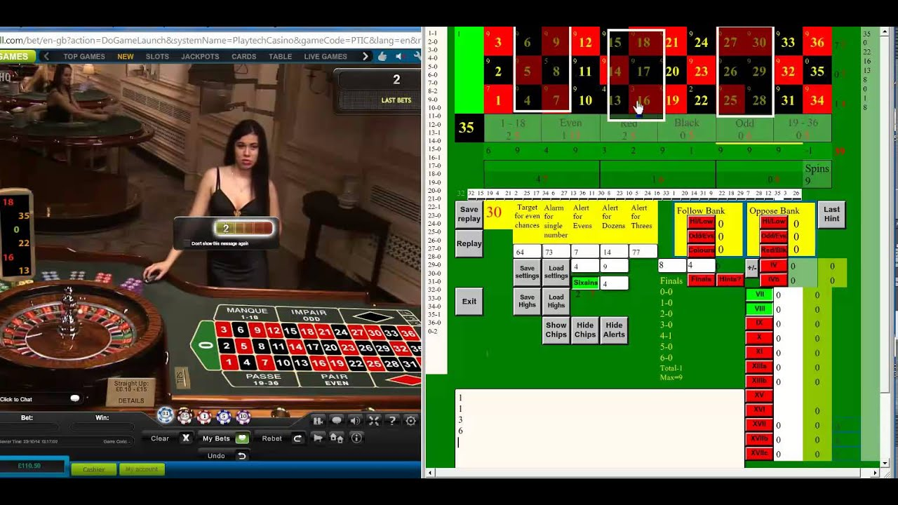 Triple-3 betting key chrysaliniotissa nicosia betting