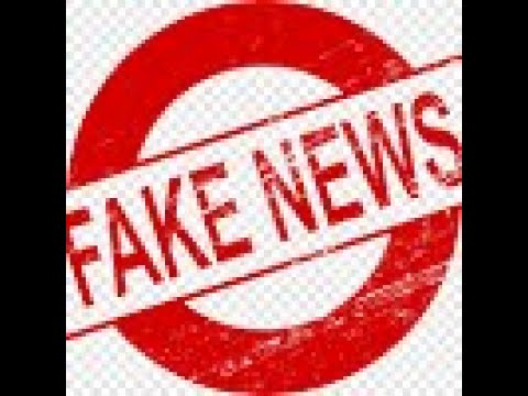 Videoconferencia: Fake News, Redes Sociales y Discursos de Odio. Combatiendo el antisemitismo