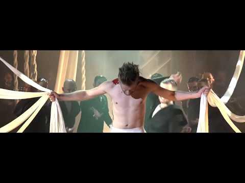 Jesus Christ Superstar - legendarna rock opera w Teatrze Rampa