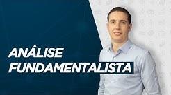 Análise Fundamentalista - Entenda o indicador Preço/Lucro